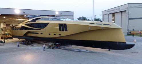 48M-SuperSport-Golden