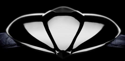 DeBethune-Dream-Watch-5