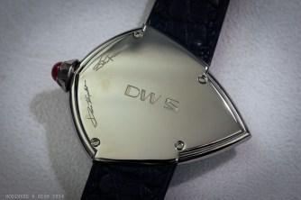 Drean watch 5