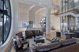 Loft-triplex-New-York-05-800x533