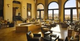 Qasr+Al+Sarab+Desert+Resort+by+Anantara