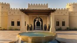Qasr-Al-Sarab-Desert-Resort-by-Anantara-Abu-Dhabi-2