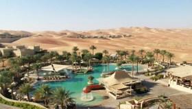 Qasr_Al_Sarab_Desert_Resort
