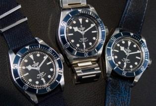 Tudor-Black-Bay-Blue
