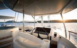 hemisphere-yacht-12