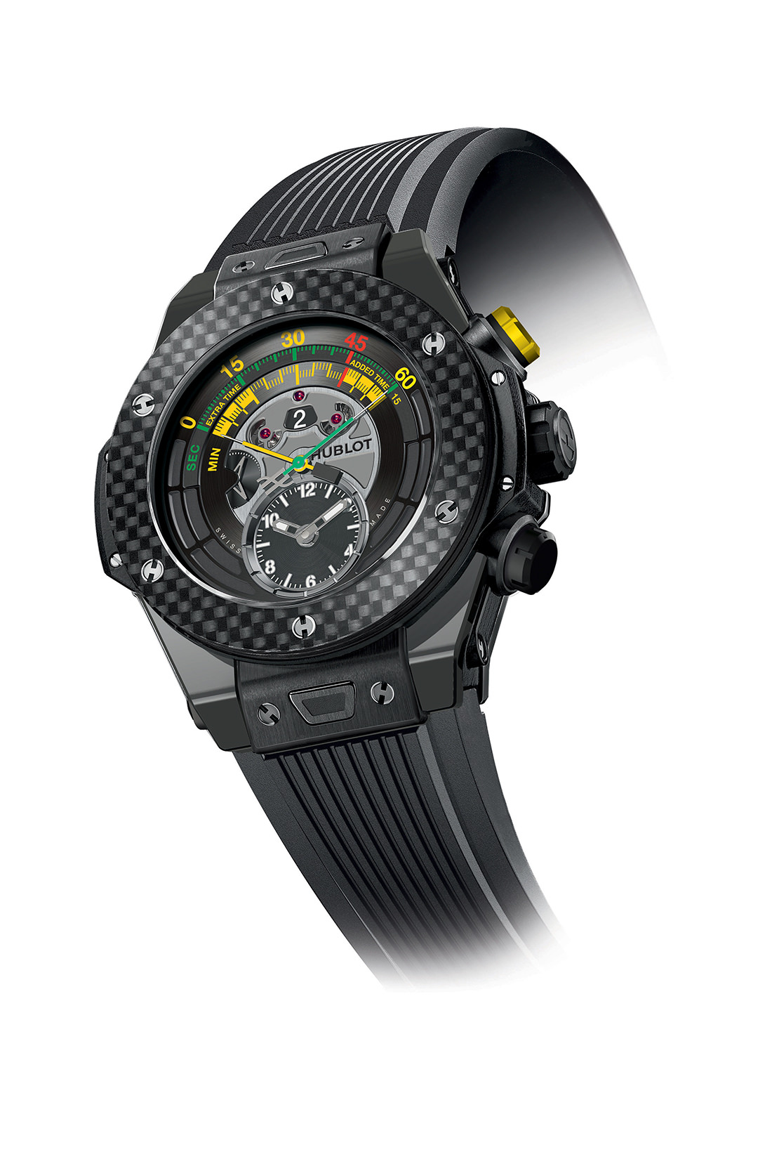 hublot-big-bang-unico-chrono-bi-retrograde-4