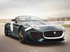 jaguar-f-type-project-7-officielle-goodwood-7