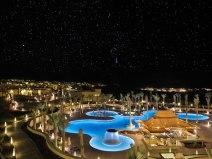 qasr-al-sarab-desert-resort-by-anantara-abu-dhabi
