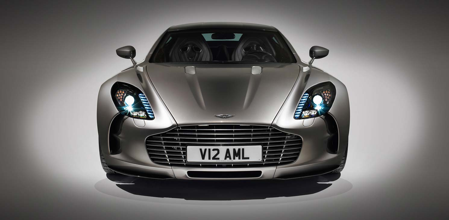 rga_astonmartin_cars_beauty_one-77_02