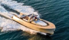 Allen-55-Cruiser-Yacht