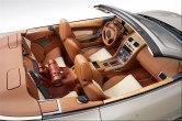 Aston-Martin-DB9-Volante-Equestrian-by-Q-3
