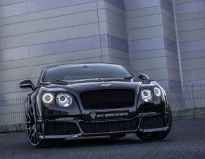 Bentley-Continental-GTVX-Concept-by-ONYX-1