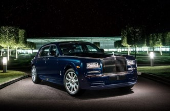 Diamond-Studded-Rolls-Royce-Celestial-Phantom-1