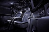 Diamond-Studded-Rolls-Royce-Celestial-Phantom-2