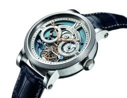 Grieb-benzinger-blue-merit-mod
