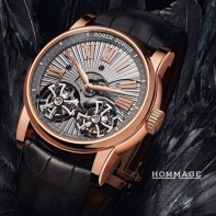 Roger-Dubuis-Hommage