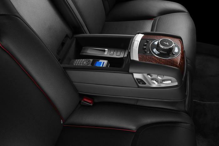 Rolls-Royce-Phantom-II10