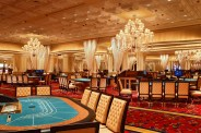 The-Gambling-room-in-the-Wynn-Macau