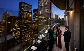 Trump International Hotel & Tower Toronto