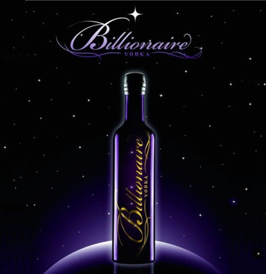 billionaire_vodka