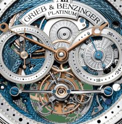 Grieb-benzinger-blue-merit
