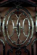hermes arceau ascenseur