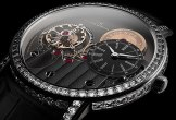 roshan-martin-legende-tourbillon