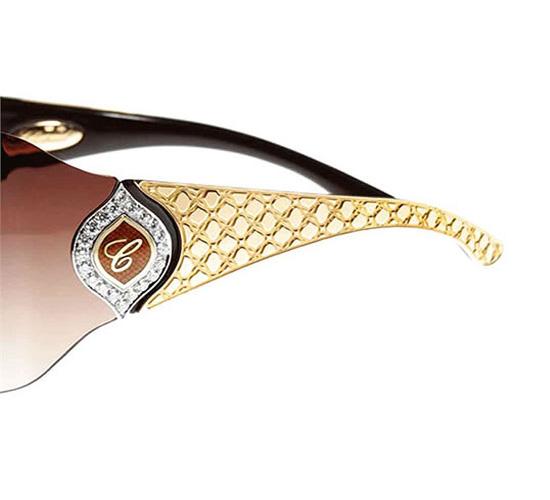 60_grams_of_24_carat_gold chopard
