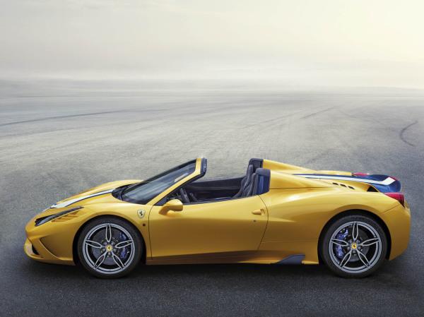 Ferrari-458-Speciale-A-3