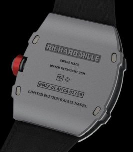 Richard-Mille-Tourbillon-RM-27-01-Rafael-Nadal-Watch-Caseback