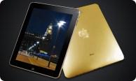 iPad2-Gold-History-Edition-Stuart