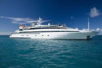motor-yacht-RM-elegant-19
