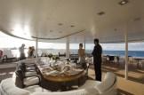 motor-yacht-RM-elegant-9