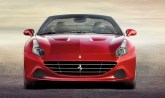 2014_02-ferrari_california_T_03