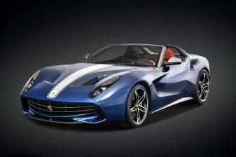 2014_Ferrari-F60-America_01