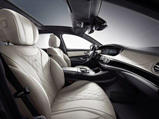 2015-Mercedes-Benz-S600-V12-4