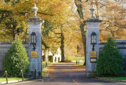 Adare-Manor-Irlande