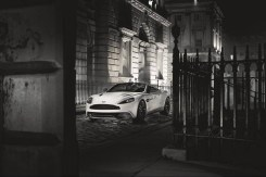 Aston-Martin-Vanquish-Carbon-Edition-4