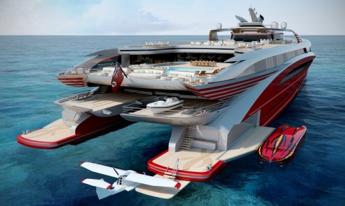 BMT-Nigel-Gee-luxury-yacht-Project-L3-aft-view