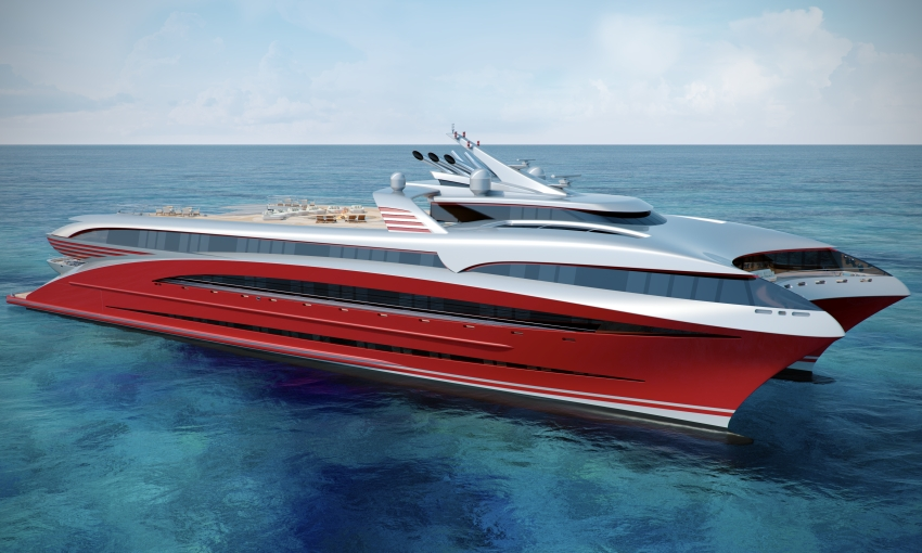 BMT-Nigel-Gee-superyacht-Project-L3