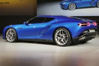 Lamborghini-Asterion-LPI-910-4-le-taureau-shybride_hypercars_-4