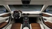 Lamborghini-Asterion-LPI-910-4-le-taureau-shybride_hypercars_-8