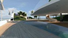 MCM-Design-Studio-Island-E-Motion-Yacht-4