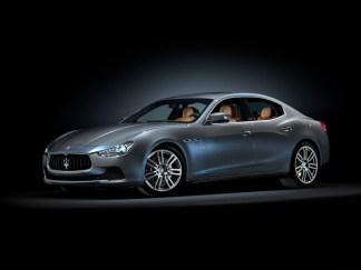 Maserati-Ghibli_Ermenegildo_Zegna_Edition_Concept