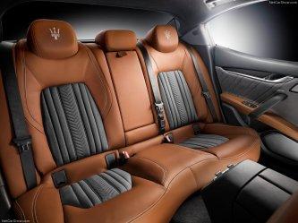 Maserati-Ghibli_Ermenegildo_Zegna_Edition_Concept_2014_1024x768_wallpaper_06