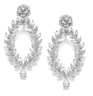 Piaget-Rose-Passion-Jewelry-Collection-2
