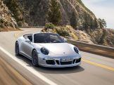 Porsche 911 GTS7