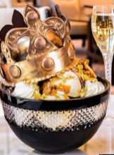 Victoria-Ice-Cream-Sundae-Form-The-Langham-2