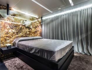 Yacht-cacos-V-bedroom