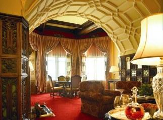 adare-hotel-Presidential-Suite-01